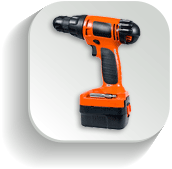 Handheld Power Tools